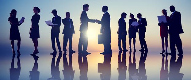 Overakker-coaching-voor-ondernemers