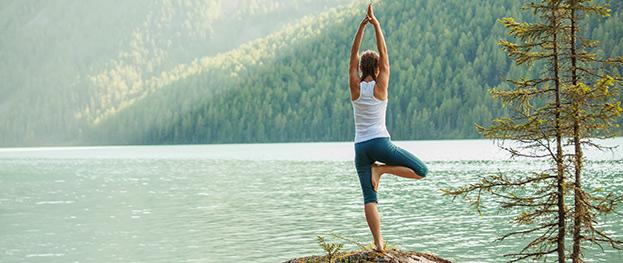 omgaan-met-stress-meer-balans-coaching