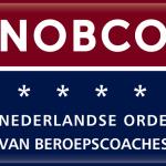 NOBCO-logo61-20x20cm2