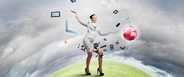 Overakker-loopbaan-coaching-voor-vrouwen